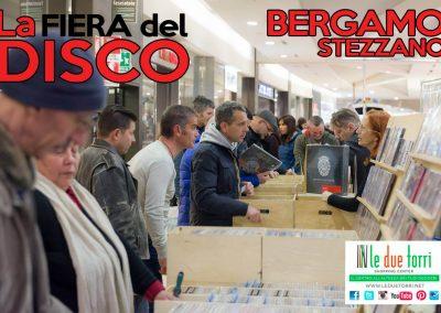 bergamo-gallery1