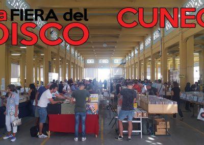 cuneo-gallery1
