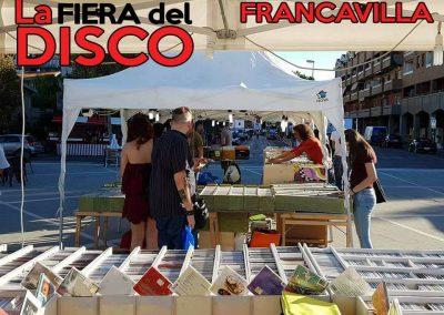 francavilla-gallery1
