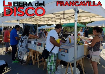 francavilla-gallery2