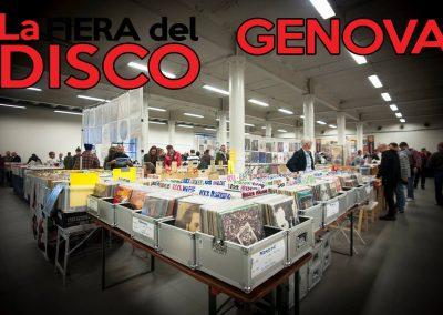 genova-gallery1