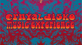 Ernyaldisko Music Experience