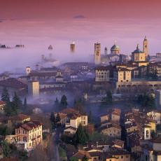 Fiera del disco di Bergamo