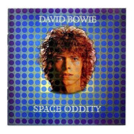 david-bowie-space-oddity-40th