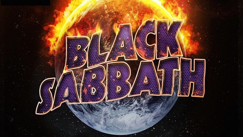 3-black-sabbath-the-ultimate-collection