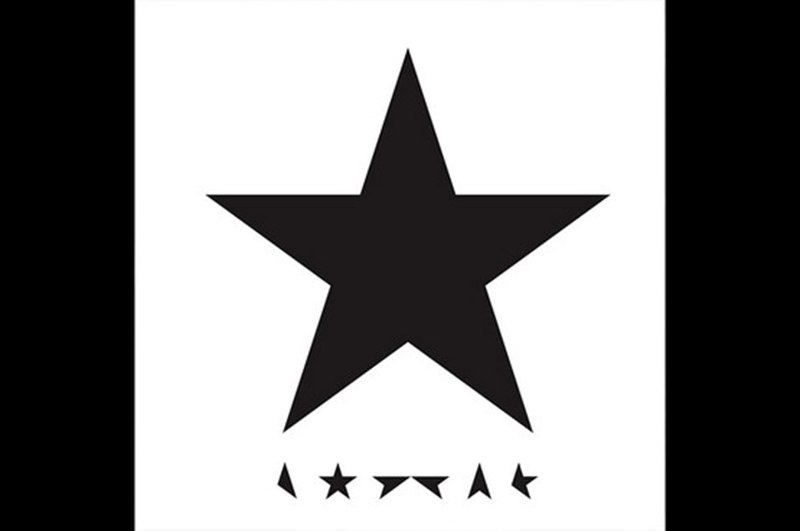 blackstar_800