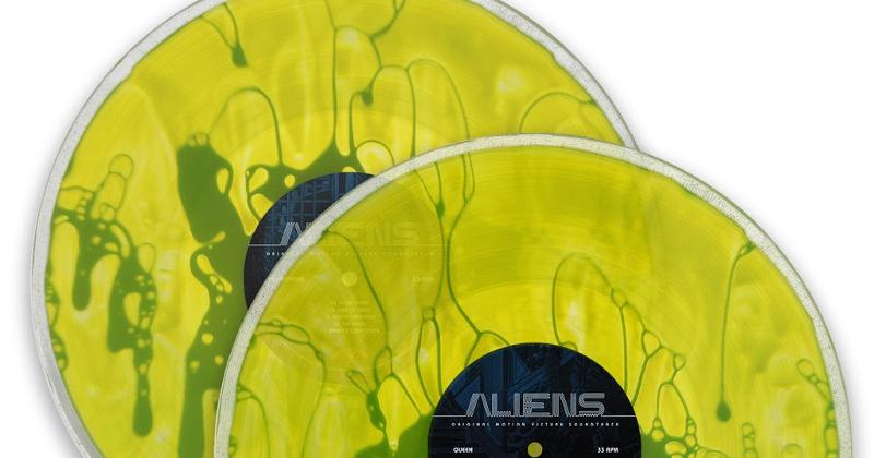 aliens_800