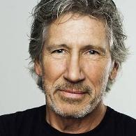 Prenota il nuovo LP Roger Waters e lo paghi a prezzo di costo!