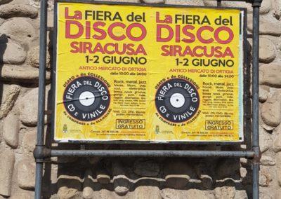 fiera-disco-siracusa4