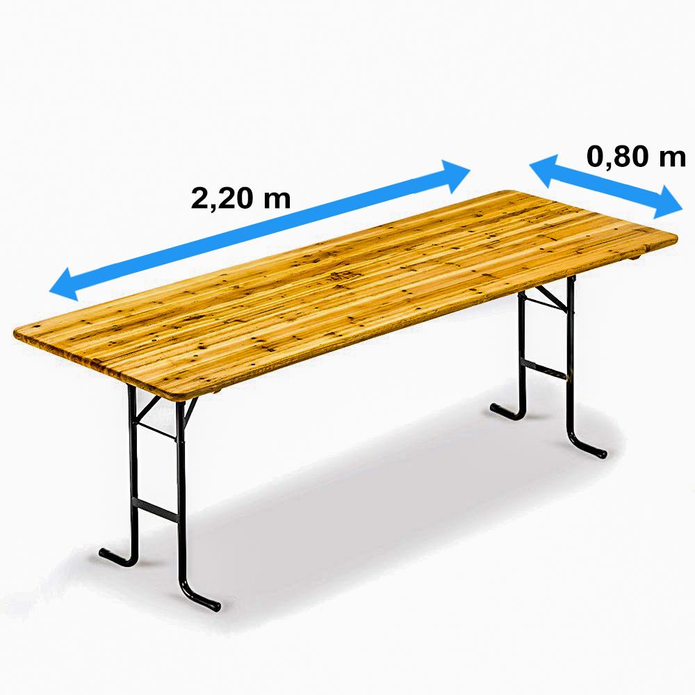 Ernyaldisko noleggio tavoli - Noleggio tavoli e sedie per feste catania ...