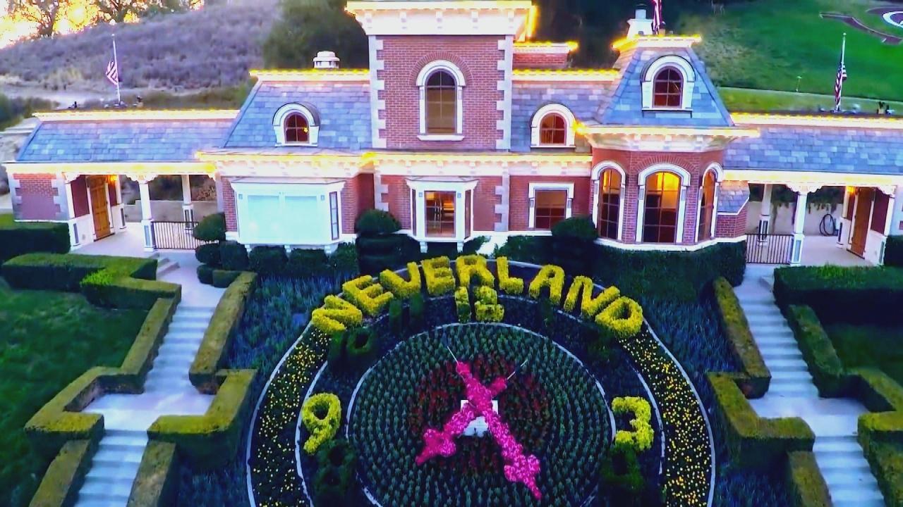 Leaving Neverland: il docufilm che mette al bando Michael Jackson