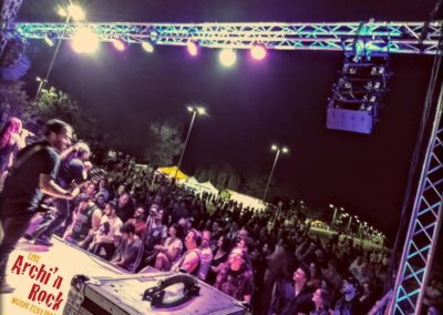 ernyaldisko-acqui-terme-archi-rock-music-festival-2019-4