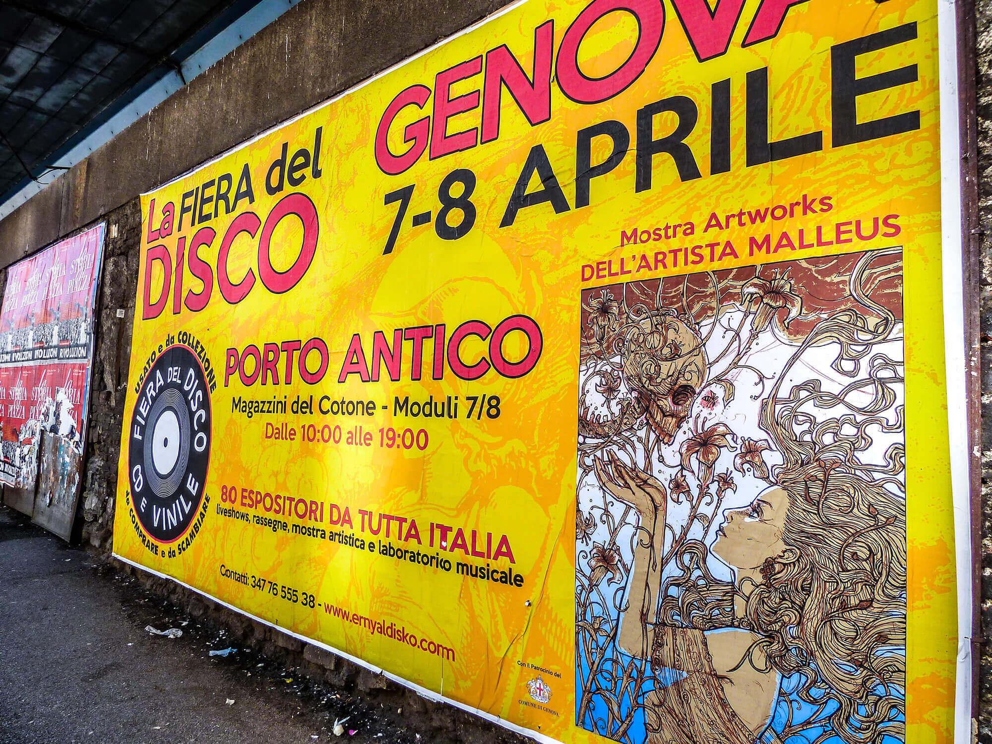 Fiera Di Brescia Calendario 2020.Calendario Fiere Ernyaldisko