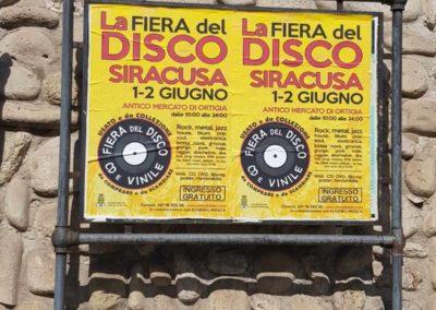 ernyaldisko-calendario-fiera-disco-vinile-7