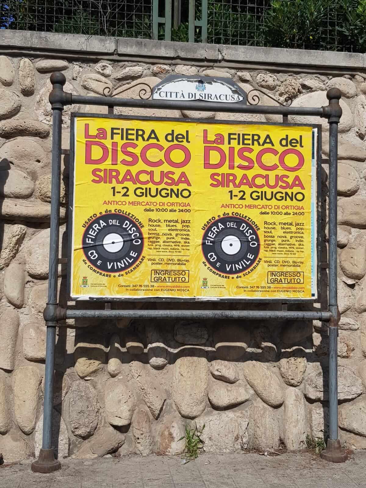 Trento Fiere Calendario.Calendario Fiere Ernyaldisko