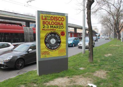ernyaldisko-calendario-fiera-disco-vinile-8