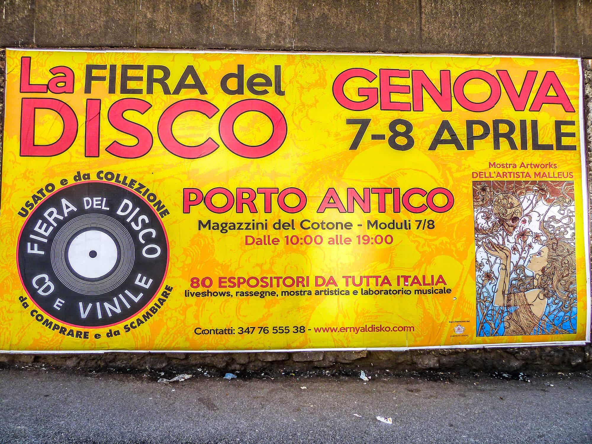 Calendario Fiere Toscana 2020.Calendario Fiere Ernyaldisko