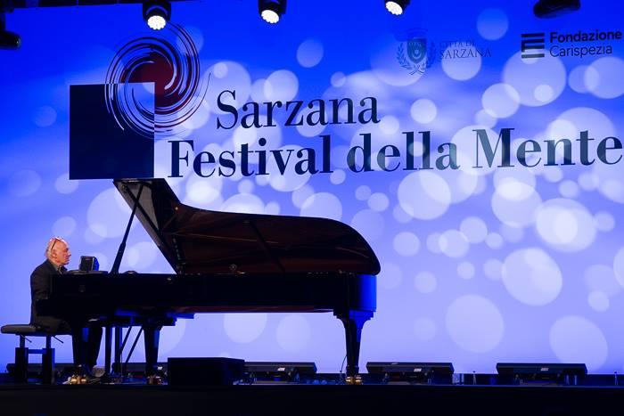 Festival della Mente: dal 4 al 6 settembre a Sarzana