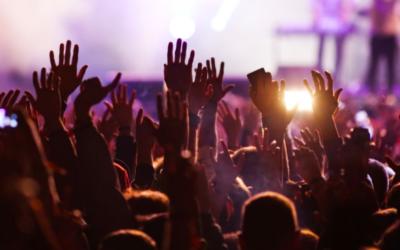 L'impatto del coronavirus sull'industria della musica